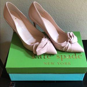 💖 Kate Spade Heels 💖